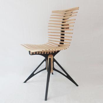 Cómodo Relajarse A relajarse Oficina Silla De On silla Oficina Buy Relajante Para Product Oficina kZPiXu