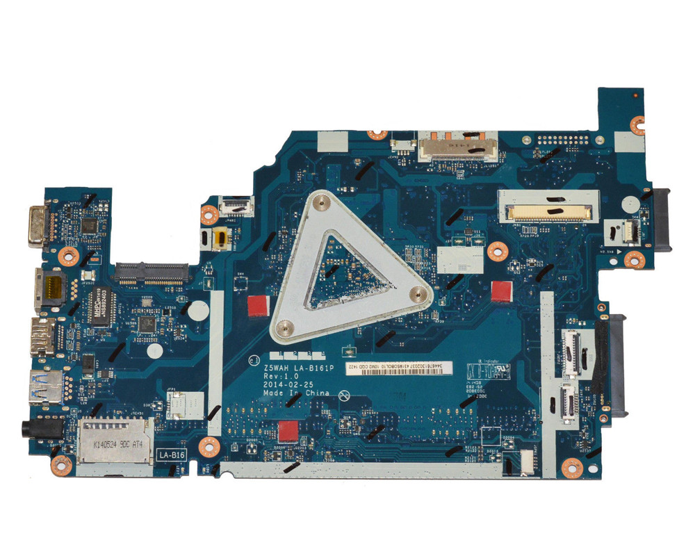 Acer Shipping Suppliers And Manufacturers At Iconia A500 Touch Screen Digitizer Circuit Board Free