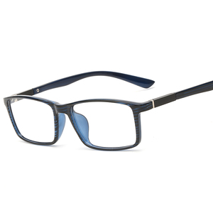 75d94ea6182 Rectangle Glasses Frame