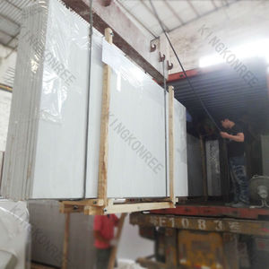 quartz stone vietnam , engineering stone , white quartz slab