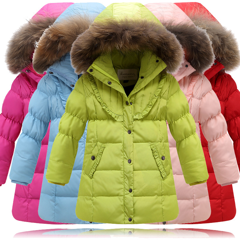 Find great deals on eBay for kids warm coats. Shop with confidence.