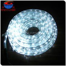 10m rope light 10m rope light suppliers and manufacturers at 10m rope light 10m rope light suppliers and manufacturers at alibaba aloadofball Choice Image
