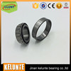 2016 HOT SALE ! golden china bearings factory supplier taper roller bearing JL69349/10 for cars