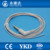 YSI 400 Series Pediatric Esophageal/Rectal Reusable Temperature Probe