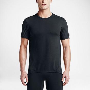 mens Para T Camisa Deportes Fit Gimnasio Heather Camisas slim Fitness Camiseta Moda Azul Camisetas Hombre De Buy Camisetas WD9IYEH2