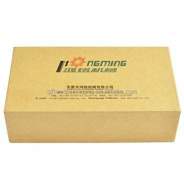 Professional earphone storage box for wholesales