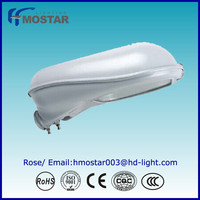 150W HPS WITH Best Quality Low Price Outdoor STREET LIGHTING FIXTURE IP65