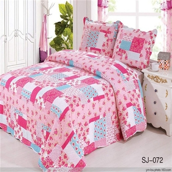 Lovely Best Prices!!! Egyptian Cotton Bed Sheets Wholesale