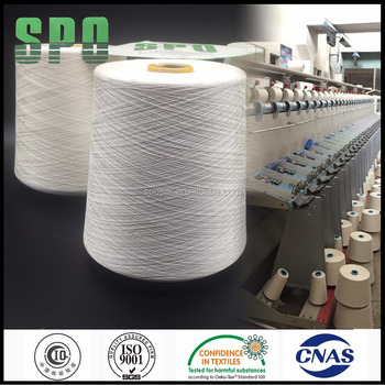 Sari silk yarn for hand knitting mulberry material natural