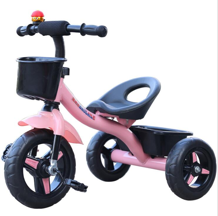 Freestyle popular hot sale kids tricycle LYQ007