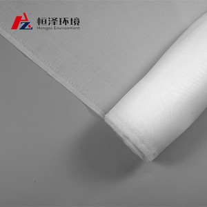 NMO nylon polyamide water filter net mesh/ nylon net filter fabrics