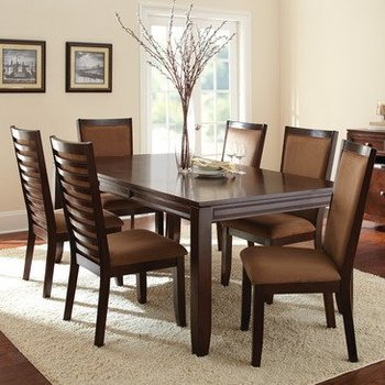 Charmant Dining Room Wooden Furniture Second Hand Dining Table And Chair Sets   Buy  Table And Chair,Table And Chair Dining,Second Hand Dining Table And ...