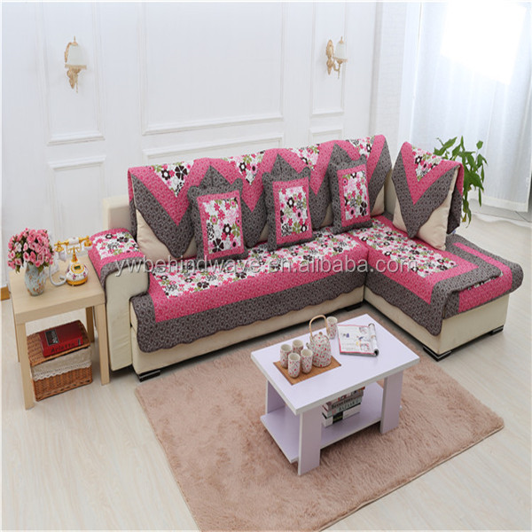 New Design Sofa Cover New Design Sofa Cover Suppliers and