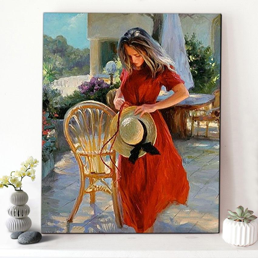 Großhandel gemalte kleider Kaufen Sie die besten gemalte kleider ...