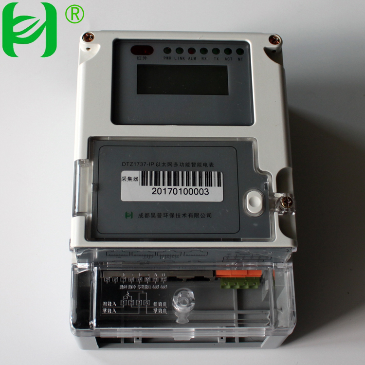 Factory direct sale elapsed time meter hour run of Higih Quality