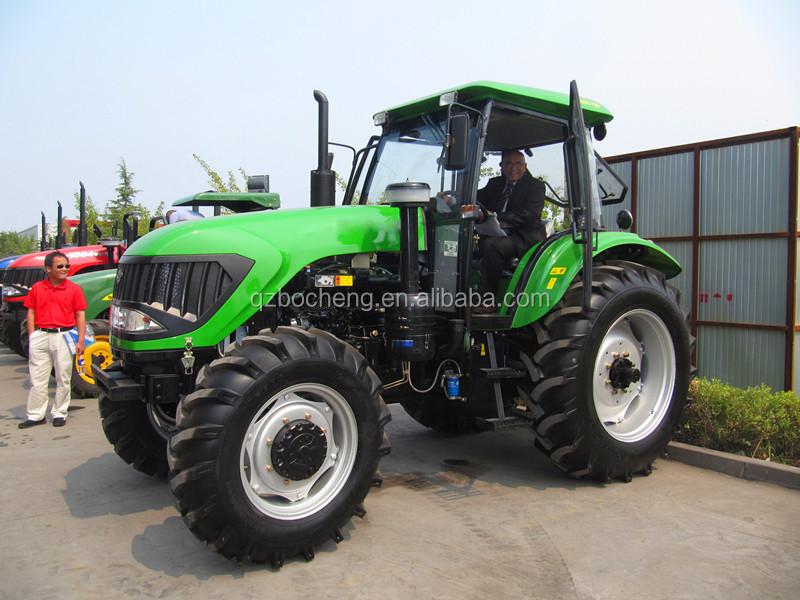 Farmtrac Tractor Price 90hp Russian Tractor Russian Belarus Tractor - Buy  Russian Tractor,Farmtrac Tractor Price,Russian Belarus Tractor Product on