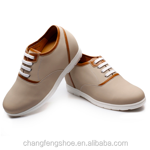 italian leather in men market usa handmade Hot shoes sell for men shoes sneakers sport ZIqYnU