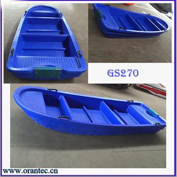 pas cher petit en plastique poly bateau bateau de p che vendre buy bateau en plastique bon. Black Bedroom Furniture Sets. Home Design Ideas