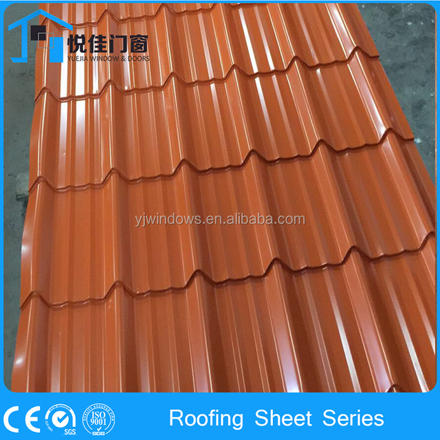 Popular Style Metal Roof Panels Cost Tin Metal Roofing Sc 1 St Alibaba