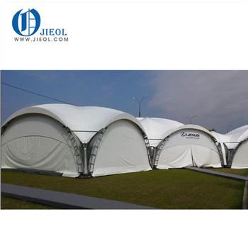 Luxus Hochzeit Im Freien Zelt Fur 50 Personen Buy Hochzeit Zelte