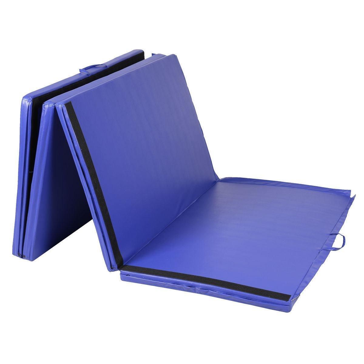 dollamur flexi mats products cheer floor crash smai flooring mat connect