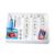 Cupping Cups Massage Manual Massage Chinese Face Vacuum Cupping Set