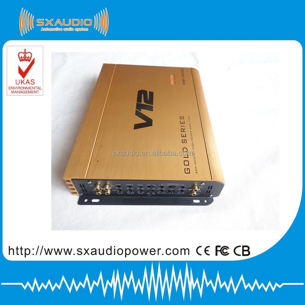 Rechercher Les Fabricants Des Amplificateur Mosfet Haute Puissance Schema Ampli 1000w Produits De Qualit Suprieure Sur Alibabacom