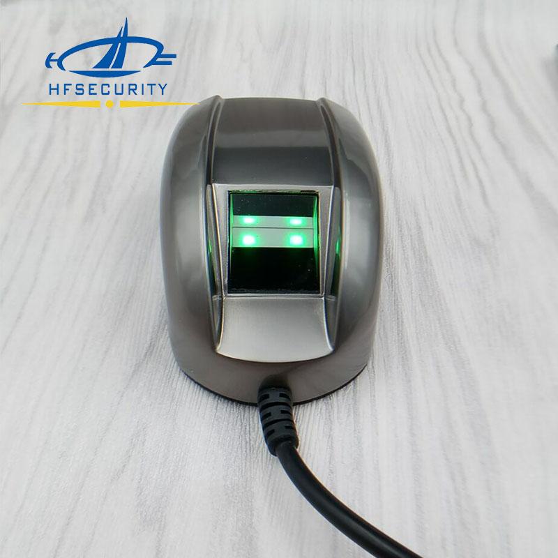 Hf4000 Kyc Sim Registration Tanzania Peru Fingerprint Biometric Scanner -  Buy Biometric Scanner,Kyc Biometric Scanner,Tanzania Biometric Scanner