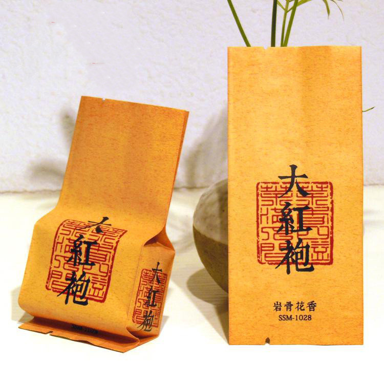 Tea-packaging-bubble-bags-high-grade-aluminum