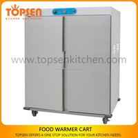 Food Warmer for Catering Restaurant/Home/Hotel Suppliers(Temperature range 65-85C)