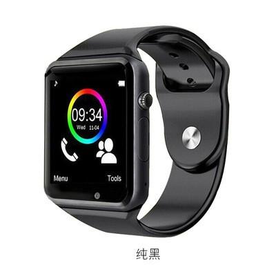 KW88 3G GPS relogio smart watch touch screen smart watch
