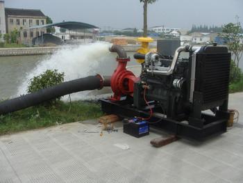6 inch diesel water pump china factory hot sale diesel for Diesel irrigation motors for sale