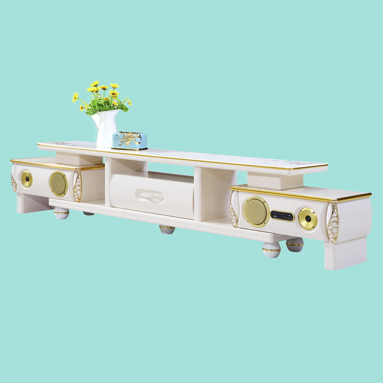 Modern Furniture Lcd Tv Cabinet, Modern Furniture Lcd Tv Cabinet Suppliers  And Manufacturers At Alibaba.com