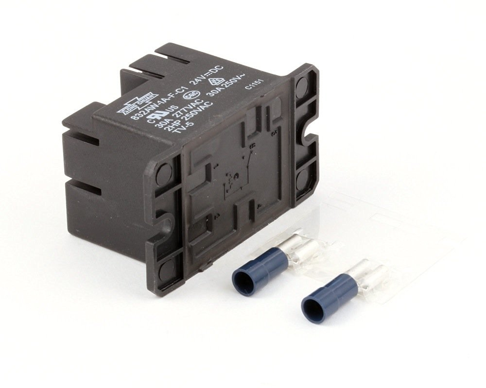 cheap 24v 30a relay 4pin, find 24v 30a relay 4pin deals on line at