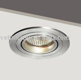 Gimbal QR-CB51 50W Gx5.3 ceiling recessed light fitting,lighting fixture,ceiling lamp