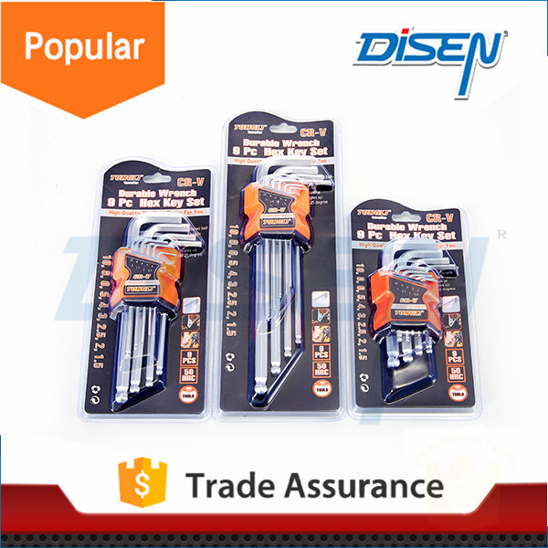 Lowes Allen Wrenches  Lowes Allen Wrenches Suppliers and Manufacturers at  Alibaba com. Lowes Allen Wrenches  Lowes Allen Wrenches Suppliers and