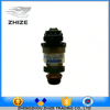 LPG/CNG injector for 67R-010092/110R-000020