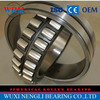 Fine quality OEM service spherical roller bearing 21304