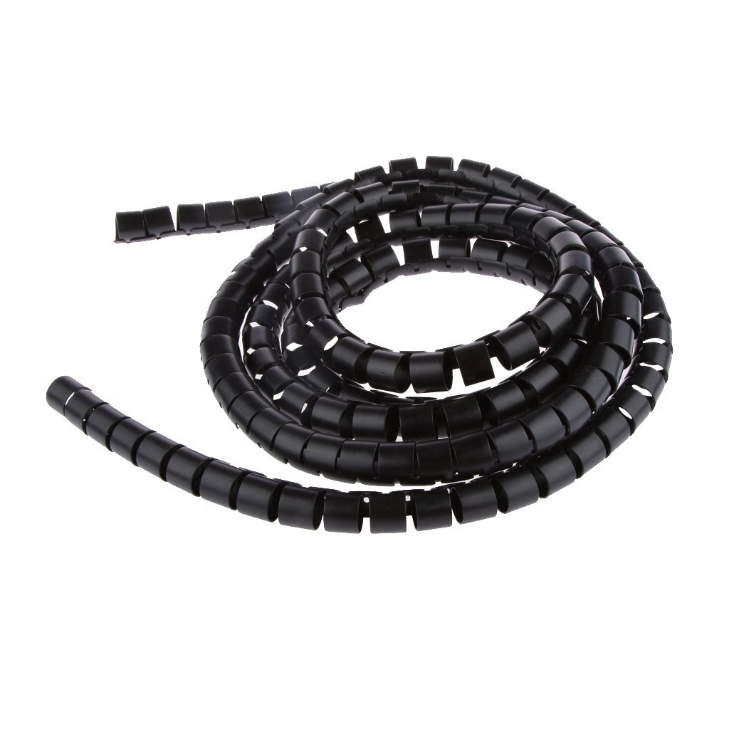 Cheap Wrap Cable Tidy, find Wrap Cable Tidy deals on line at Alibaba.com