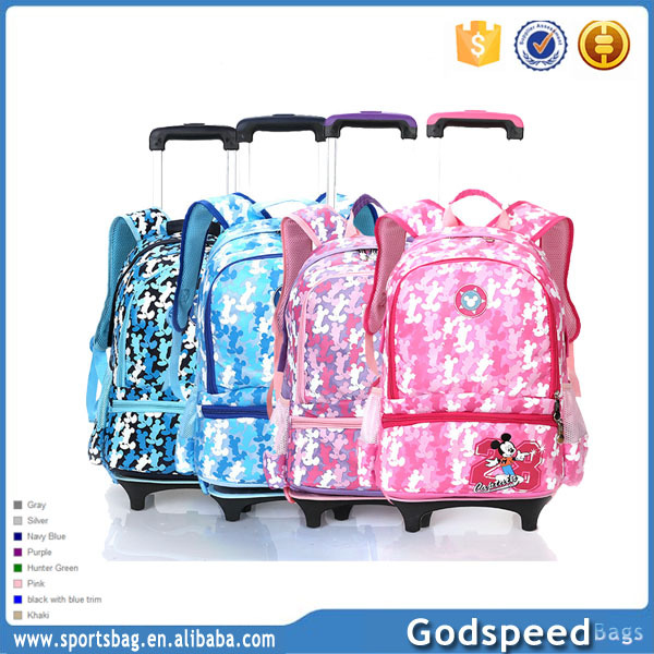 381c53f376fbb أفضل النمر الوردي الحقيبة المدرسية، أطفال حقيبة مدرسية، صورة حقيبة مدرسية  الرسوم المتحركة للأطفال