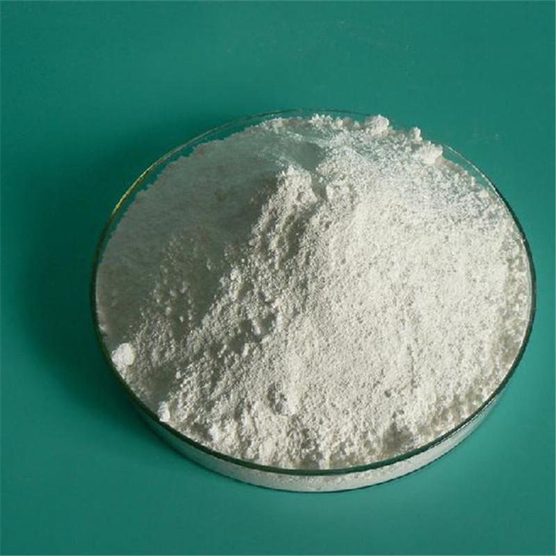 Hot Sale Ceramic Grade Zinc Oxide Zno Nano Powders