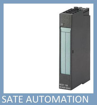 CERAMIC CAPACITOR 390PF 50V RADIAL NWK PN:  MC0805N391J500A2.54MM 5/% C0G