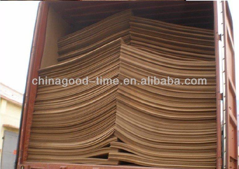 high density hardboard sheets buy high density hardboard sheets