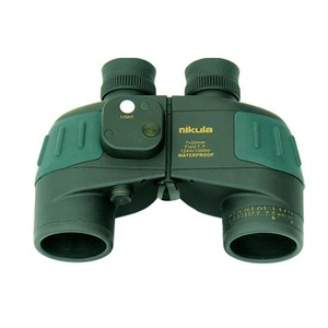 Best selling W180750 7x50 waterproof binoculars,nitrogen filled nikula binoculars