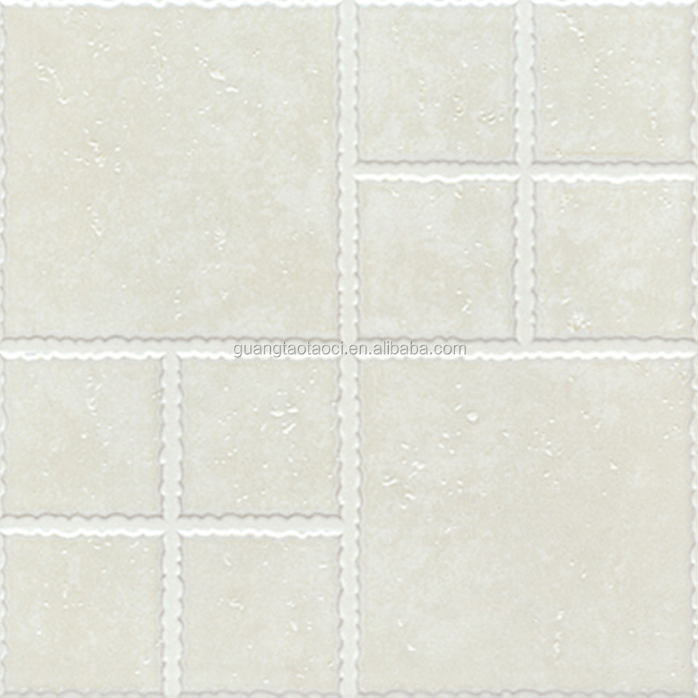 glazed look product rustic imperious sand floor finish detail printing matt tile ceramic