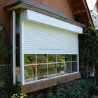 Rolling Shutter for window and door
