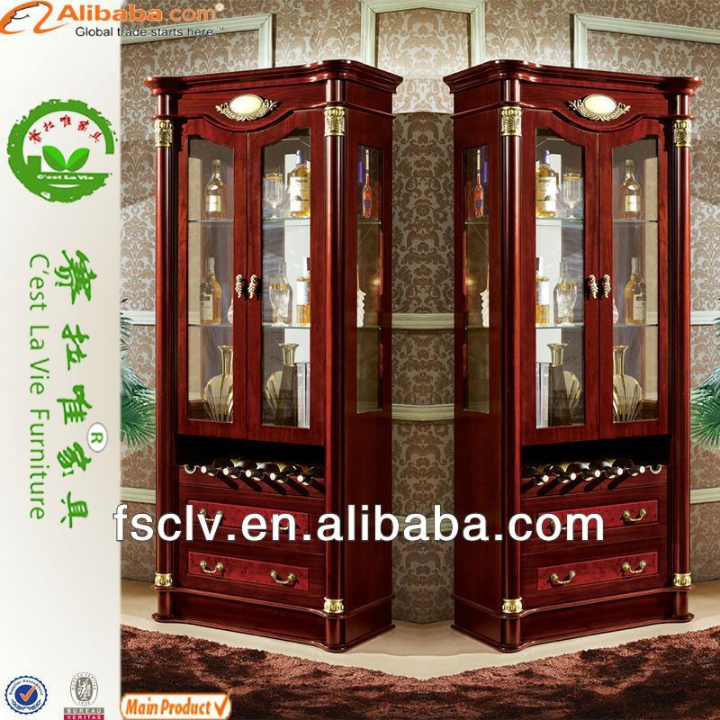 wine glass curio cabinet wine glass curio cabinet suppliers and at alibabacom
