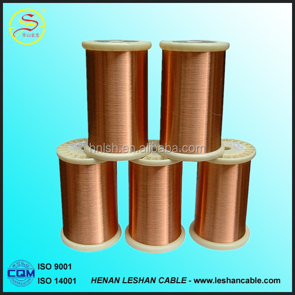 Swg Enameled Copper Wire, Swg Enameled Copper Wire Suppliers and ...