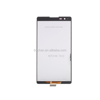 100% Original For Lg X Power K220 Ds Lcd Replacement,For Lg K220 Lcd  Display And Touch Screen - Buy For Lg K220 Lcd Touch Screen,For Lg K220 Lcd
