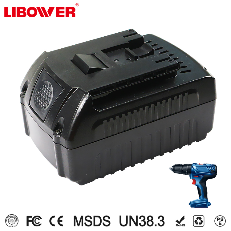 electric power tool batteries drive the power tool to working in the operation room bosche 18v power tool battery